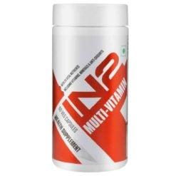 IN2 Nutrition Multi-Vitamin