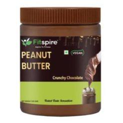 Fitspire Peanut Butter