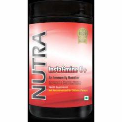 Nutra Insta Gmine C + Immunity Boosting Supplement