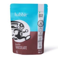 Habbit Supershake