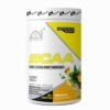 Absolute Nutrition Alpha Series BCAA 2:1:1 with L-Glutamine & L-Citrulline Malate